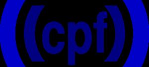 ouverture d'un compte personnel de formation - CPF