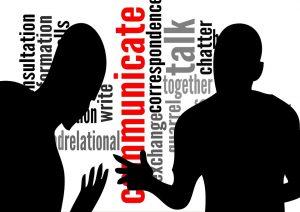 Formation en langue étrangère entre professionnels
