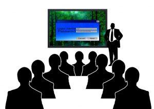 Formation professionnelle spécialisée en entreprise