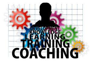 L'intérêt d'une formation professionnelle spécialisée