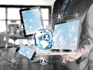 La transformation digitale RH : les enjeux et les défis à relever