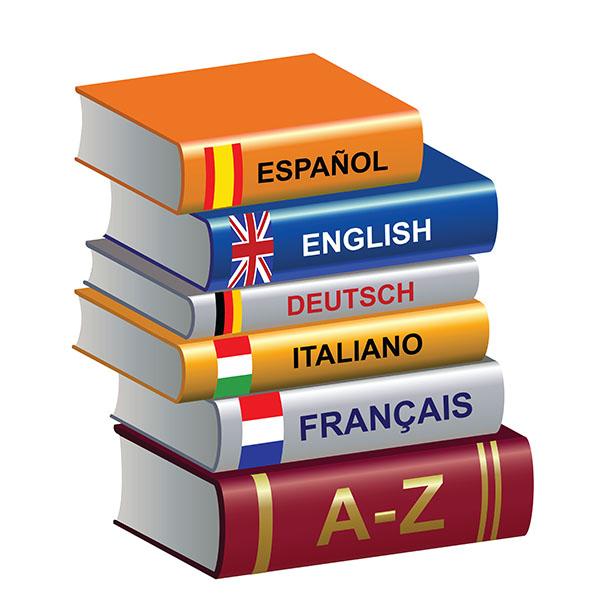 La formation langue avec Aprentiv Conseil contribue-t-elle à l'évolution professionnelle ?