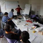 Accès à la formation continue adaptée au besoin des salariés d'entreprise