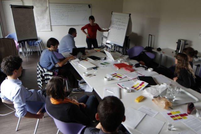 Pourquoi suivre une formation continue adaptée au besoin des salariés d'entreprise ?
