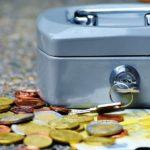 formation continue en gestionnaire de paie - entreprise