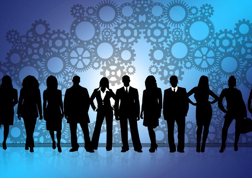 Changement radical de la formation professionnelle - évaluation qualité